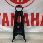 subframe_yamaha_r1